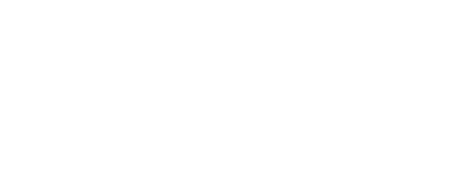 FeteFone / The Audio Guest Book / FêteFone