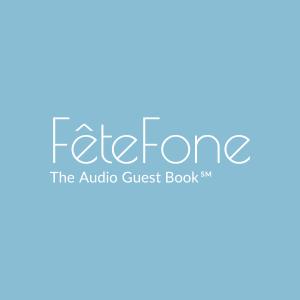 FêteFone Logo